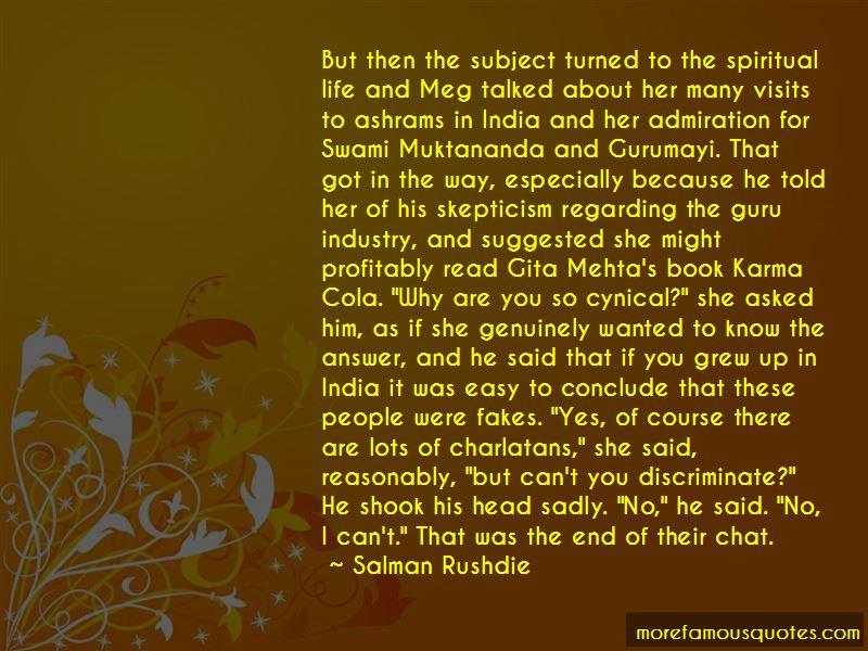 Guru Gita Quotes