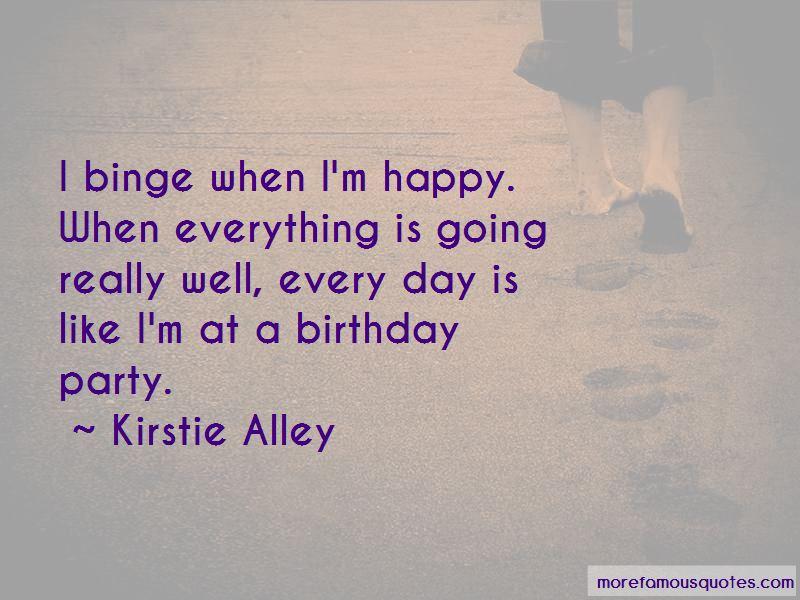 Happy Birthday Party Quotes Pictures 2