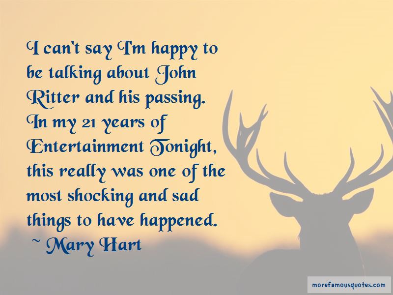 Happy It Happened Quotes Pictures 4