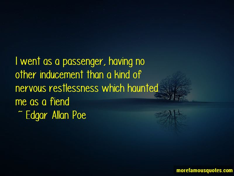 Haunting Quotes: Haunted Quotes: Top 761 Quotes About Haunted From Famous