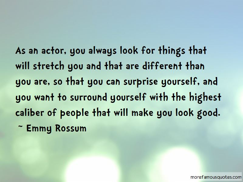 Highest Actor Quotes Pictures 4