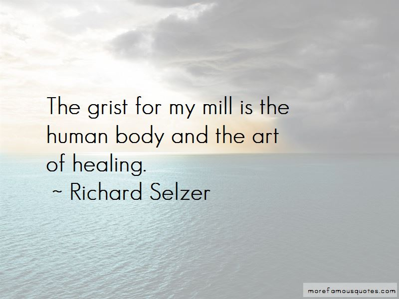Human Body Art Quotes Top 27 Quotes About Human Body Art From Famous Authors