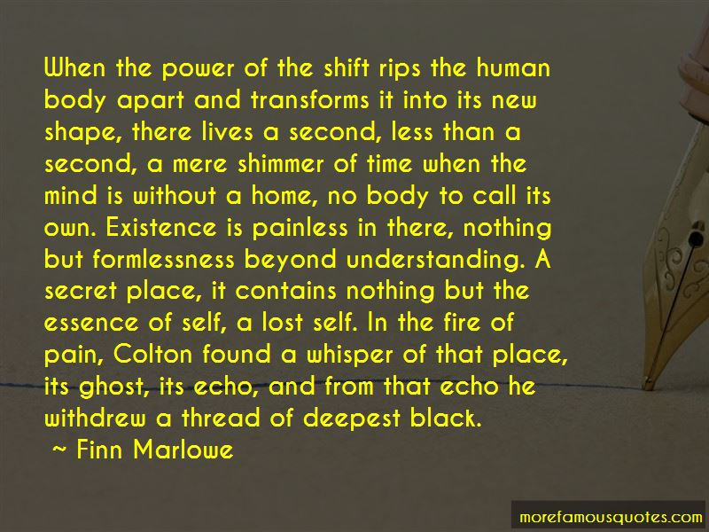 Human Mind Power Quotes Pictures 3