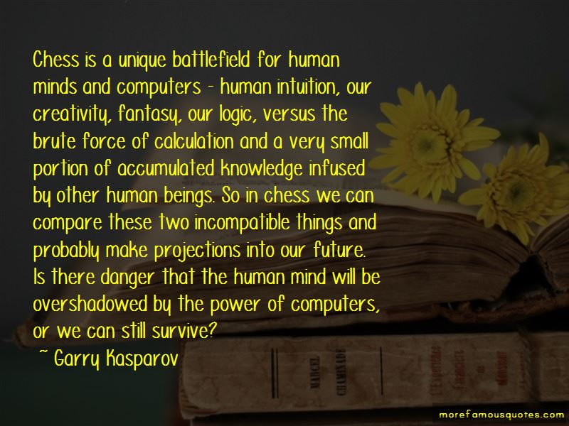 Human Mind Power Quotes Pictures 4
