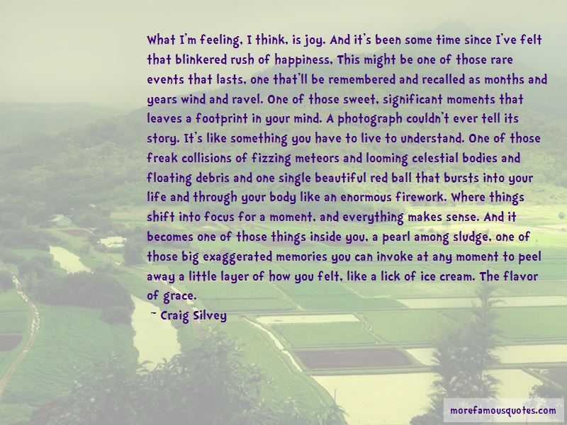 I Can Tell You Everything Quotes Pictures 2