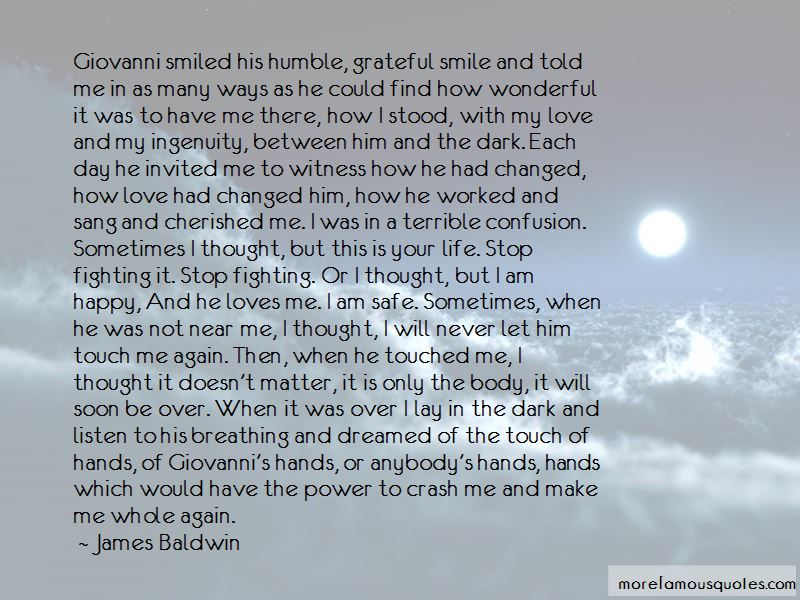 I Never Thought That I Could Love Again Quotes Pictures 2