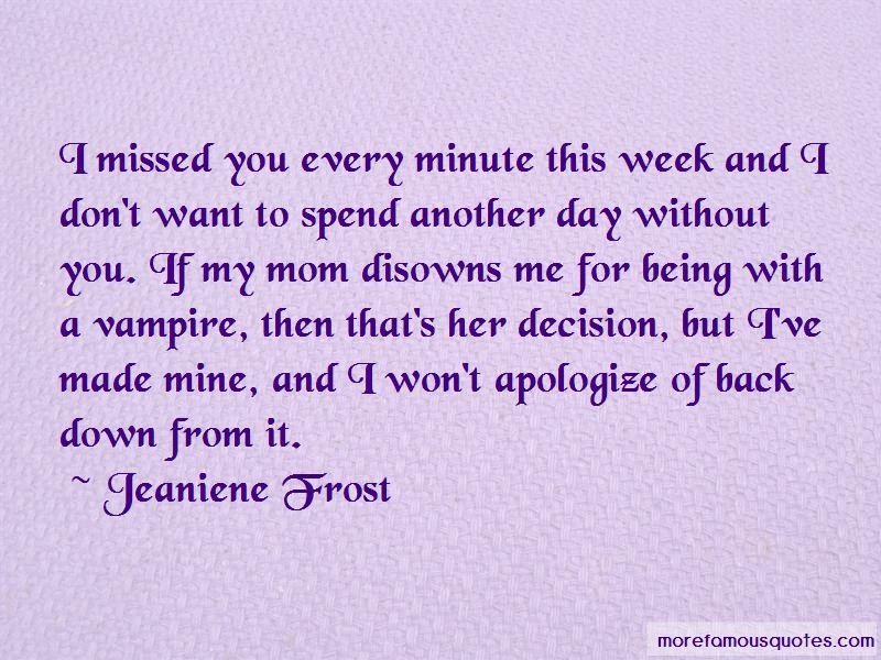 i wont apologize quotes pictures 4