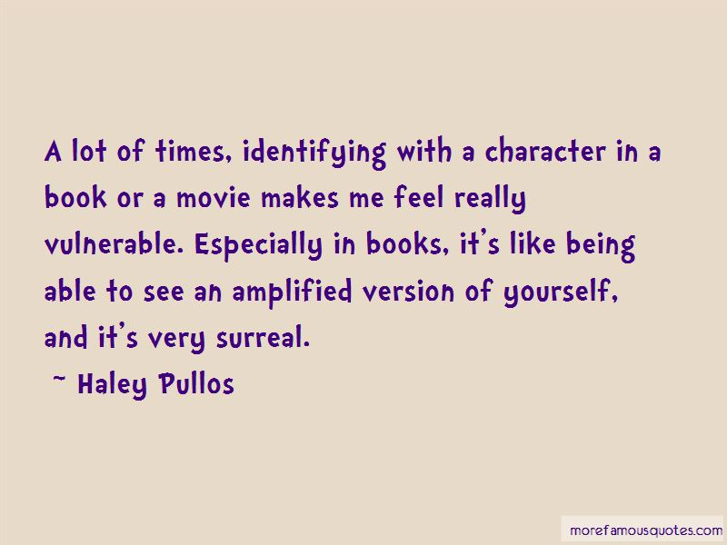 Identifying Movie Quotes Pictures 4