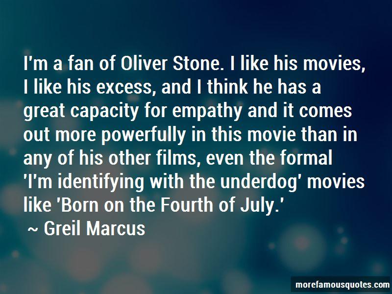 Identifying Movie Quotes
