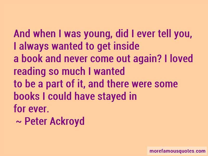If I Did It Book Quotes Pictures 3