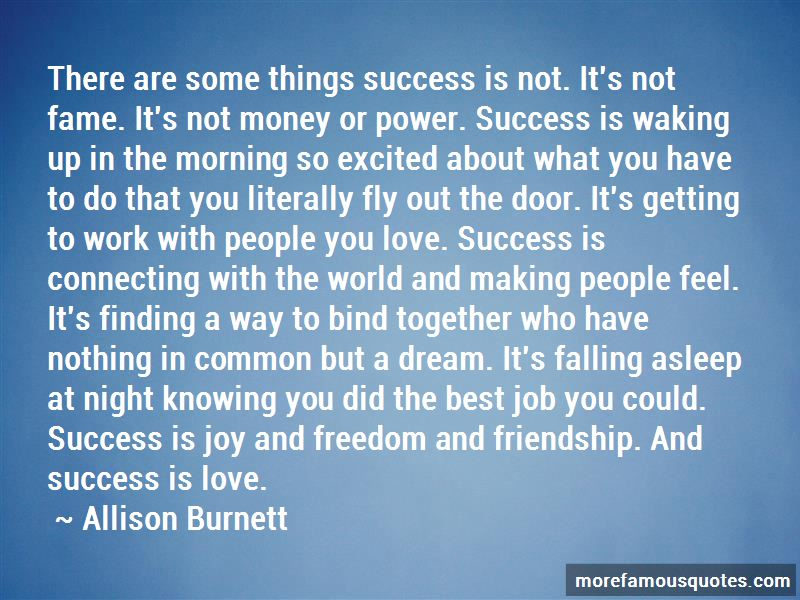 If You Have Money You Have Power Quotes