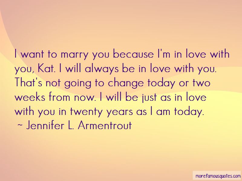 Im Always Love You Quotes: top 37 quotes about Im Always ...