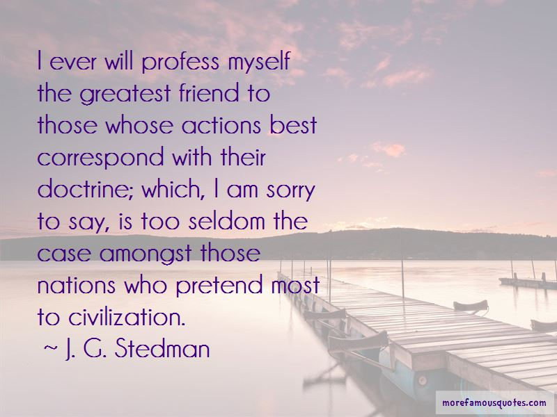 i m sorry best friend quotes top quotes about i m sorry best