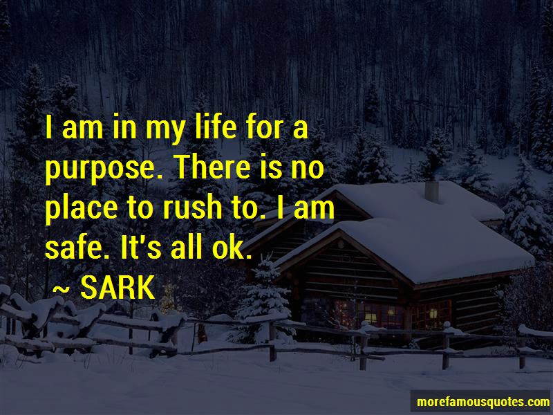 It's All Ok Quotes Pictures 2