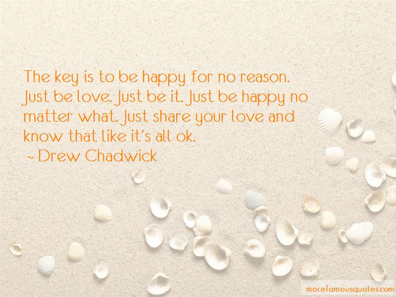 It's All Ok Quotes Pictures 3