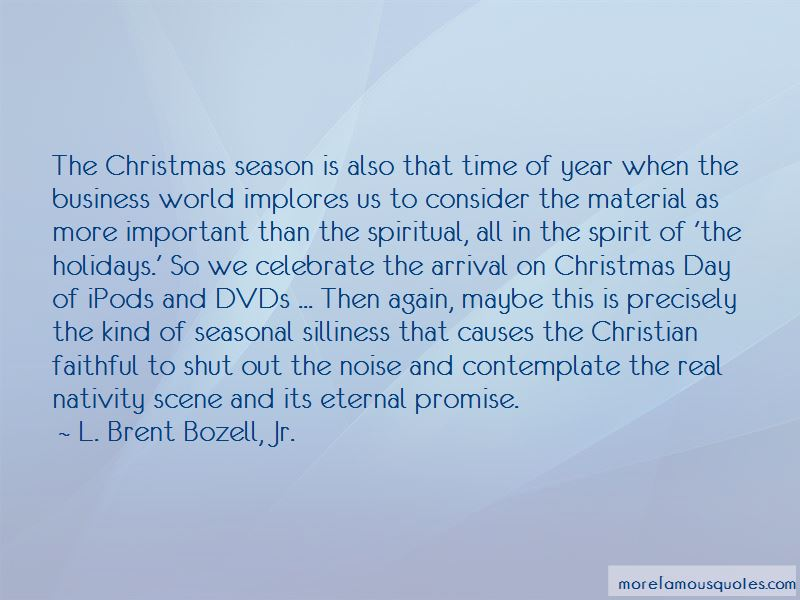 it s that time of year again christmas quotes top quotes about