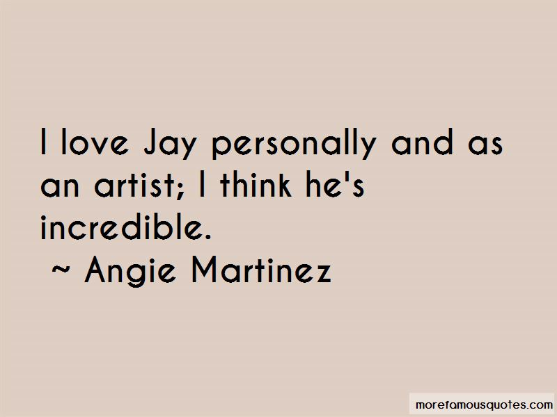 Jay Z Love Quotes Pictures 2