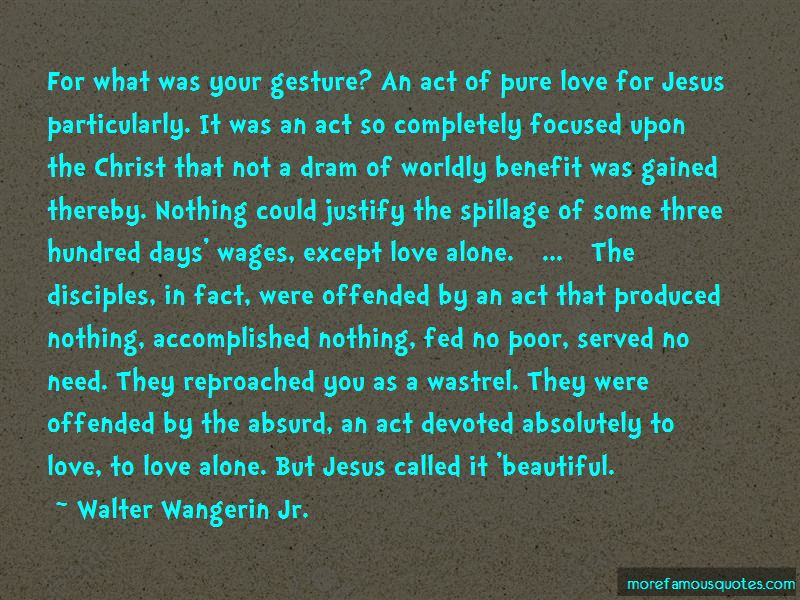 Jesus Is Beautiful Quotes Pictures 2