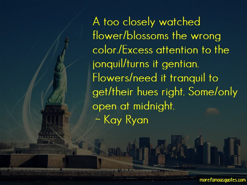 Jonquil Quotes