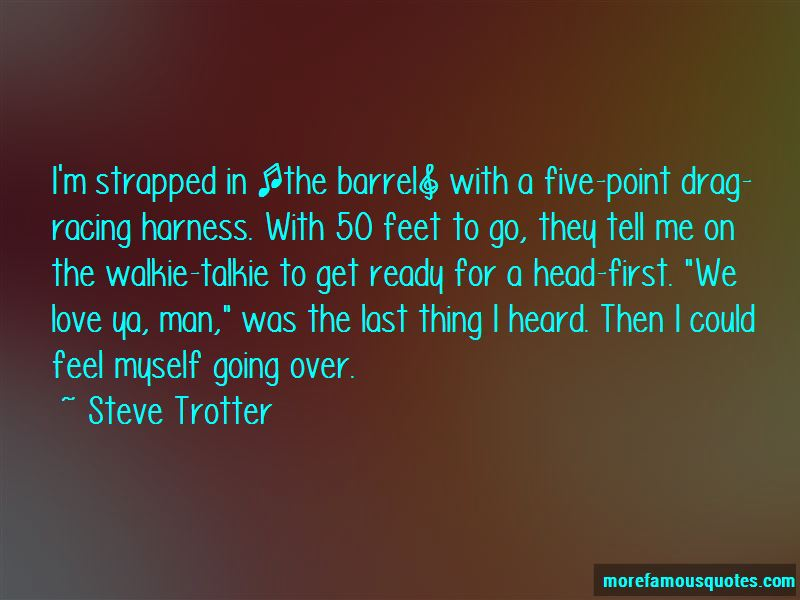 Jr Drag Racing Quotes Pictures 3