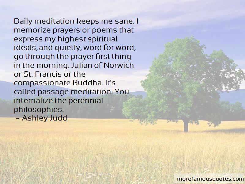 Julian Norwich Quotes Pictures 4
