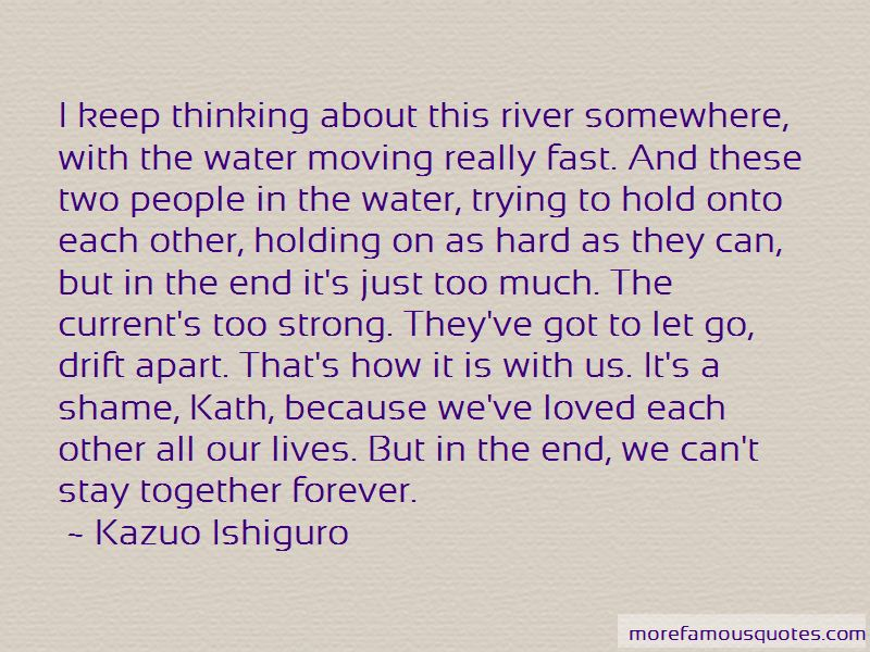 Kath Quotes Pictures 4