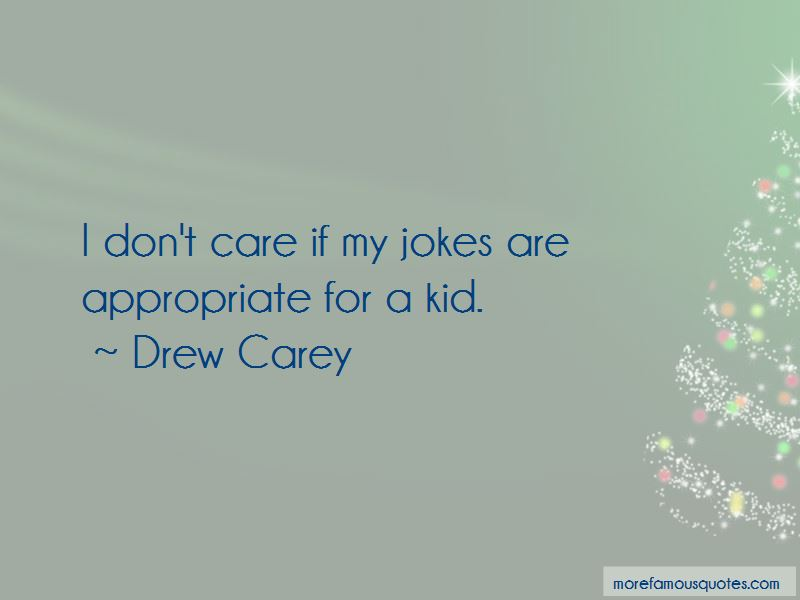 Kid Appropriate Quotes Pictures 3