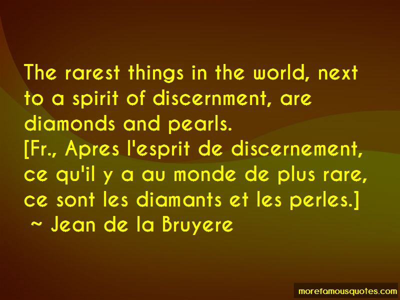 Les World Quotes Pictures 4