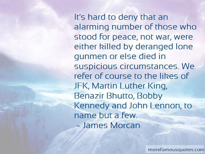 Lone Gunmen Quotes Pictures 2