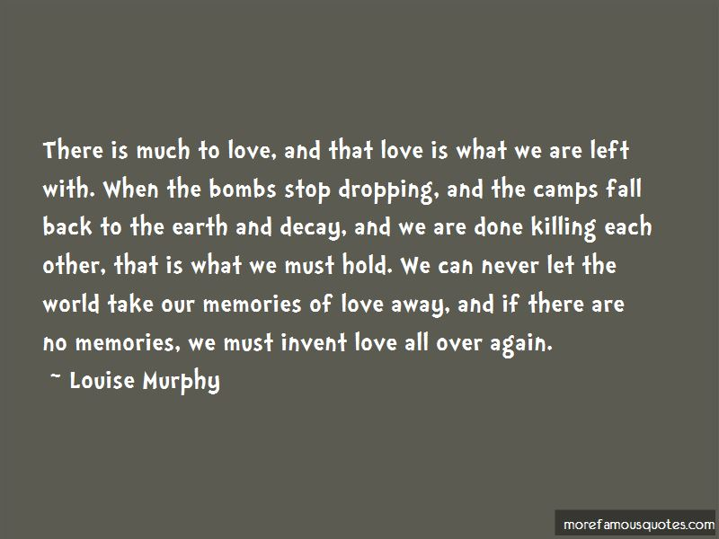 Love All Over Again Quotes Pictures 2