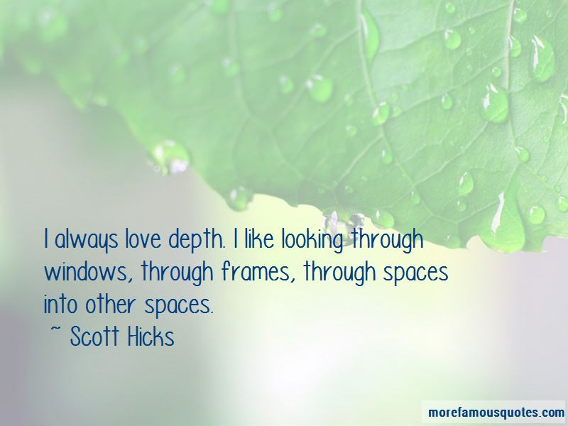Love Frames Quotes Pictures 3