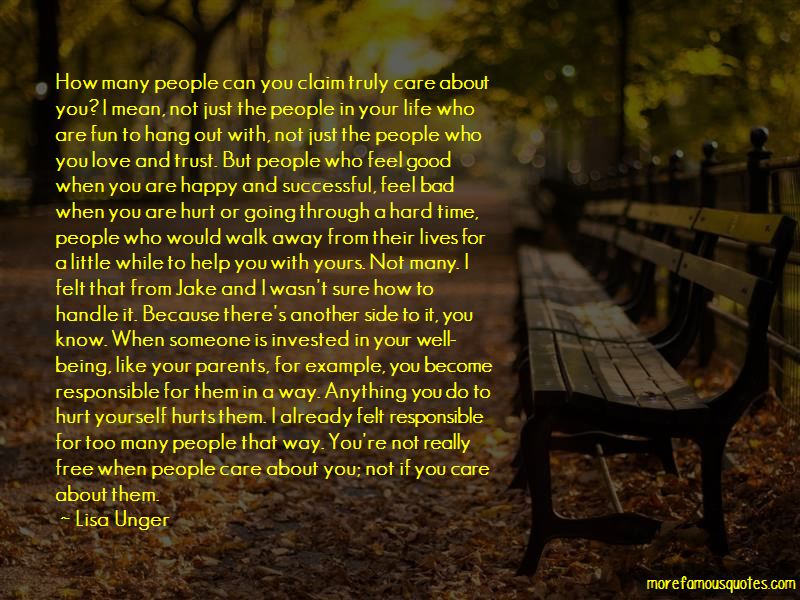 Love Life Time Quotes Pictures 3