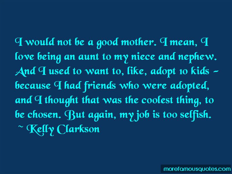 Quotes About Niece And Nephews. Love My Niece Nephew Quotes ...