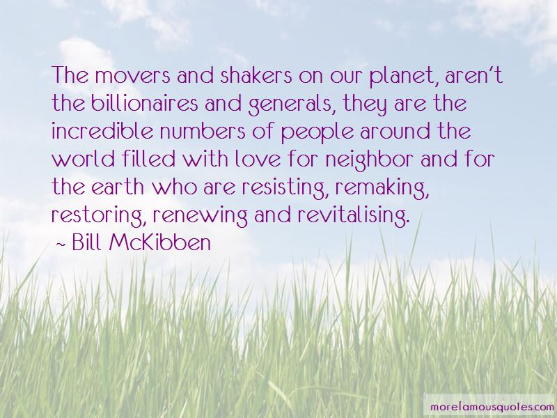 Love Planet Earth Quotes Pictures 4