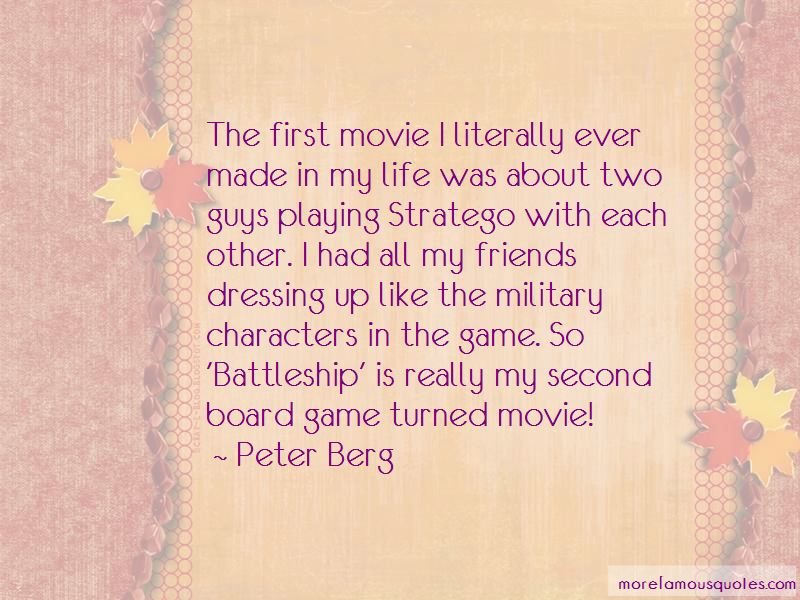 Made For Each Other Movie Quotes Pictures 3