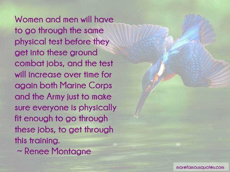 Marine Corps Combat Quotes Pictures 4