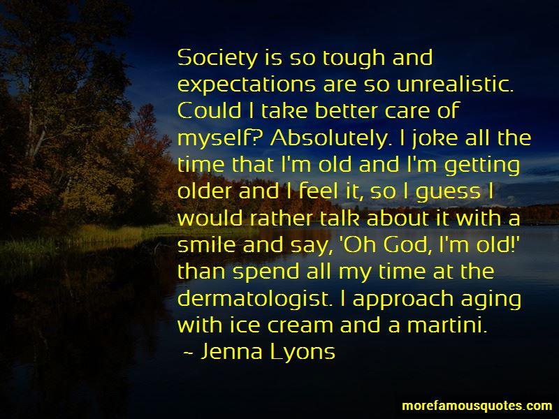 Martini Quotes Pictures 4