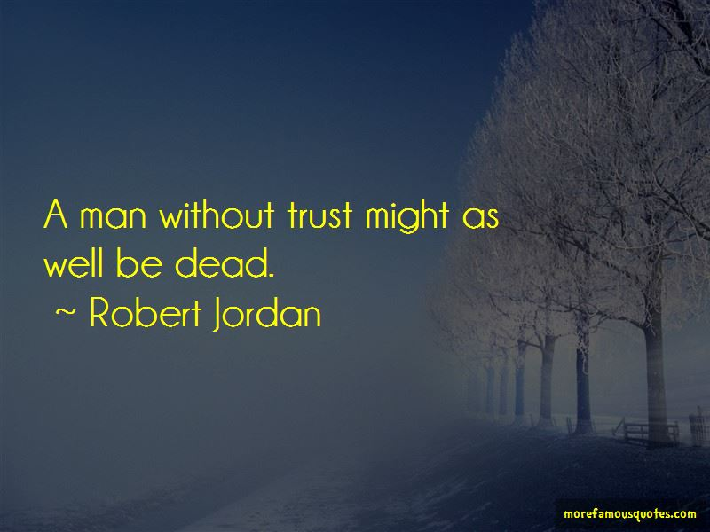 Might As Well Be Dead Quotes Pictures 3