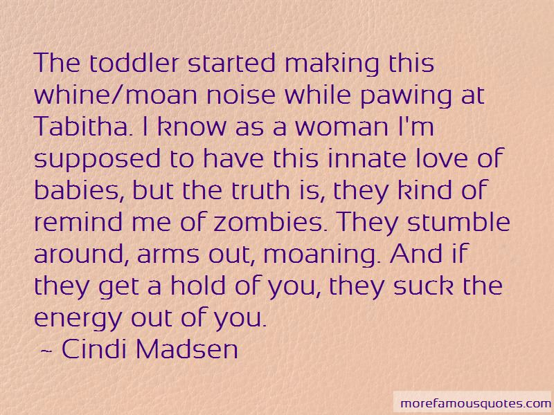 Moaning Woman Quotes Pictures 4