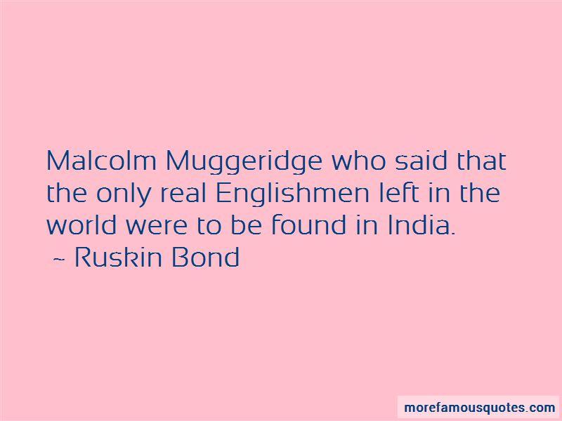Muggeridge Quotes Pictures 2