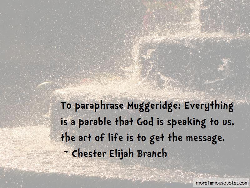 Muggeridge Quotes Pictures 4