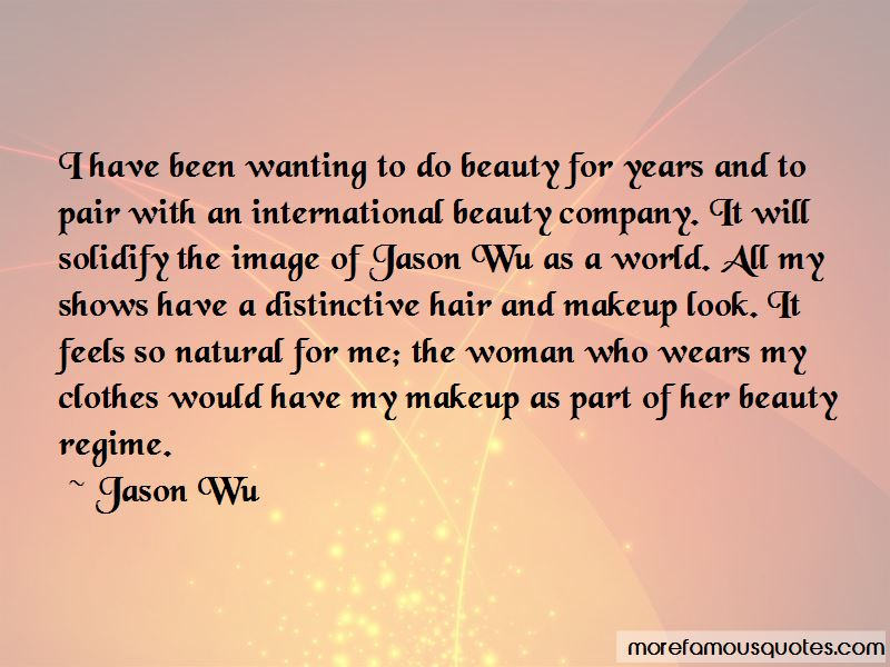 Natural Beauty Woman Quotes Pictures 3