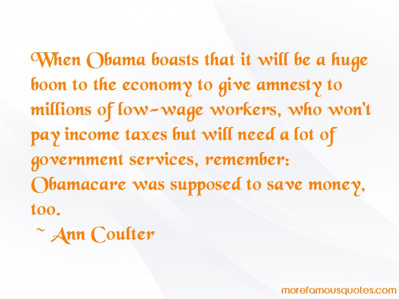 Obama Obamacare Quotes