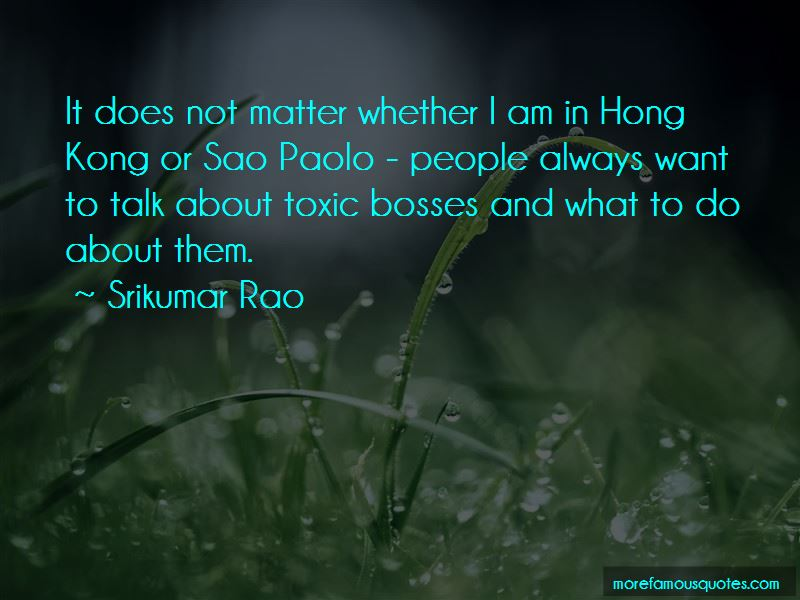 Oq Sao Quotes Pictures 2