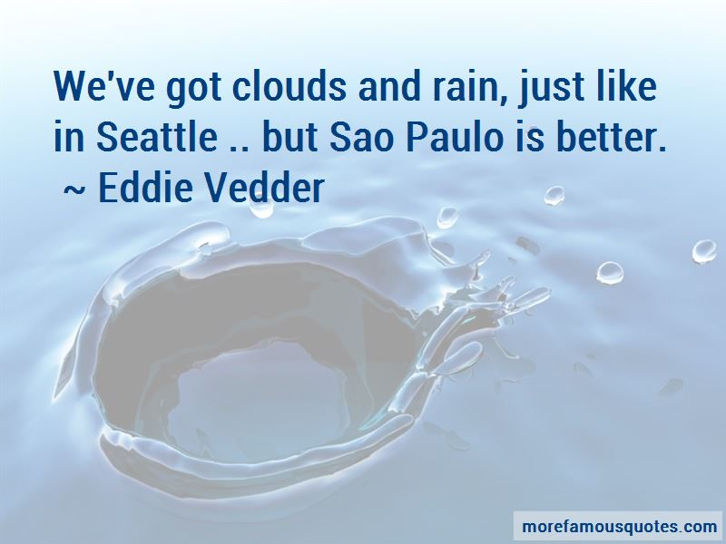 Oq Sao Quotes Pictures 3