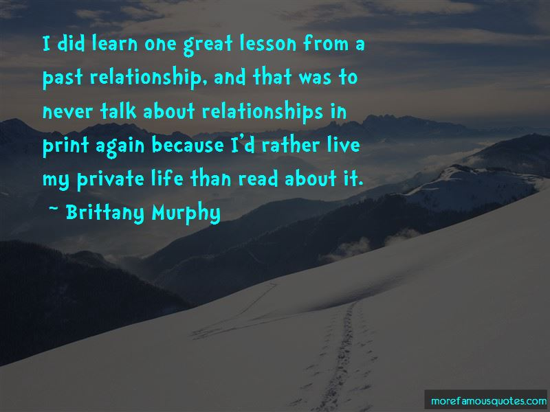 Past Life Relationship Quotes: top 19 quotes about Past Life ...