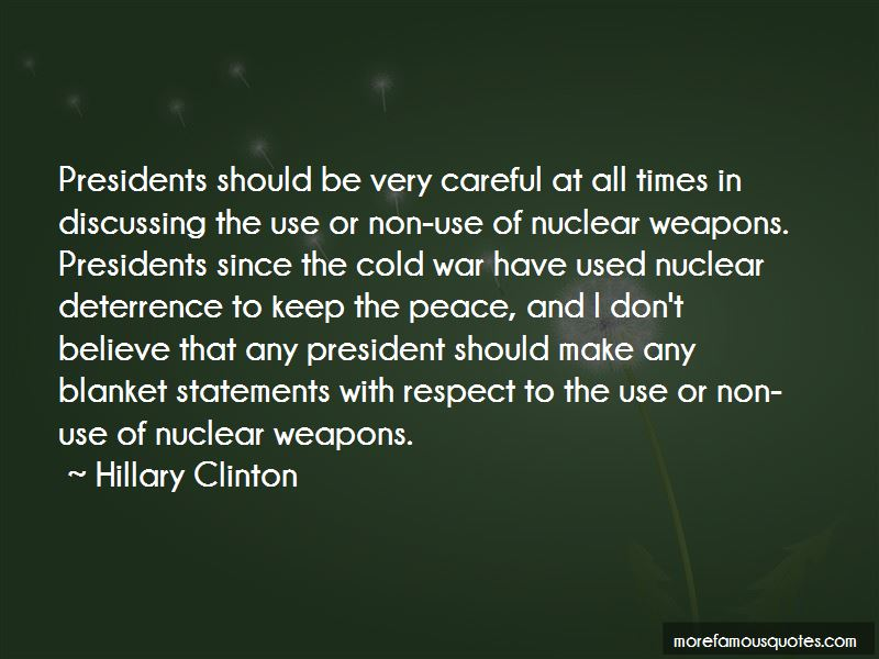 Peace Statements Quotes Pictures 2