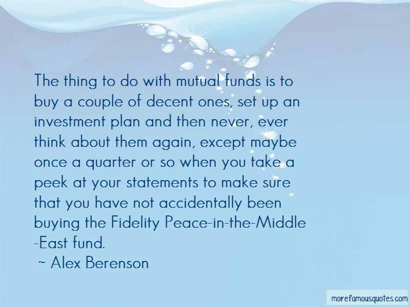 Peace Statements Quotes Pictures 3