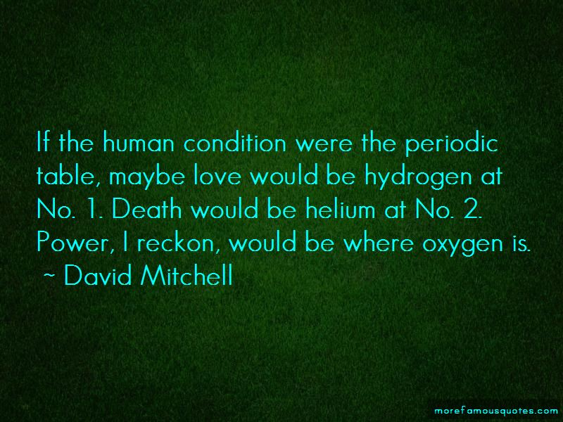 Periodic Table Love Quotes Pictures 3