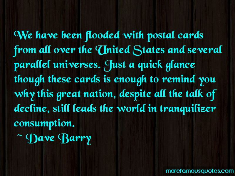 Postal 2 All Quotes Pictures 4